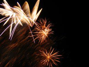 927522_firework_2
