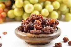 giftige druer